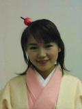 福島区民文化祭終了!
